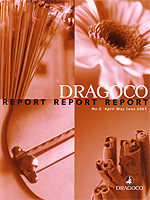 dragoco-report